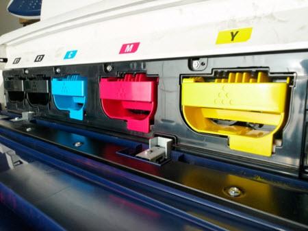 digital-print-service-bend-or