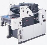 printing-bend-or
