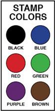 stamp-colors-kearns-ut